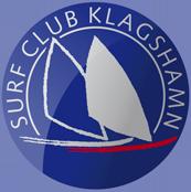 Surfclub Klagshamn