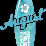 August Surf Café