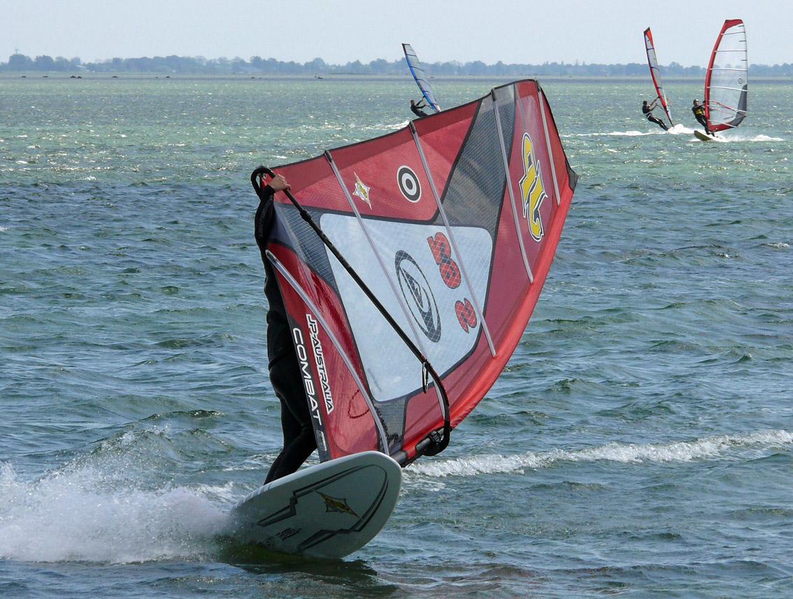 S62-3 - SM 2007